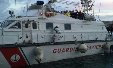 Livornese trovato morto a bordo di una barca