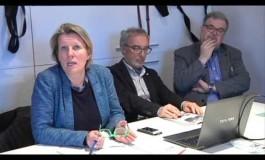 Porto: al via i dibattiti pubblici (VIDEO)