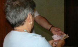 Anziani: attivo il servizio di consegna a domicilio