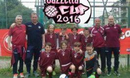 """Gazzetta Cup: Academy Livorno 2006, al """"Tardini"""" per le interregionali"""