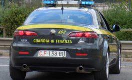 Spaccio di droga: otto indagati e due arresti in città