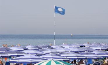 """Livorno, anche quest'anno """"Bandiera blu"""""""