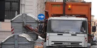 Gestione rifiuti: Nogarin spacca il fronte PD