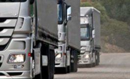Fatture false, nei guai ditta di trasporto
