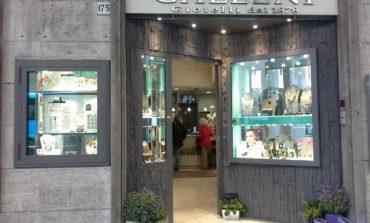 Da Galleni M&M Jewels un gioiello unico