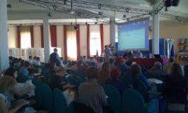 Eccellenze mediche in congresso al LEM