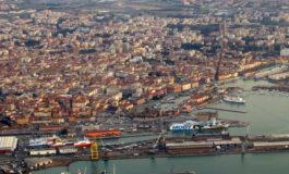 Agevolazioni per chi investe su Livorno