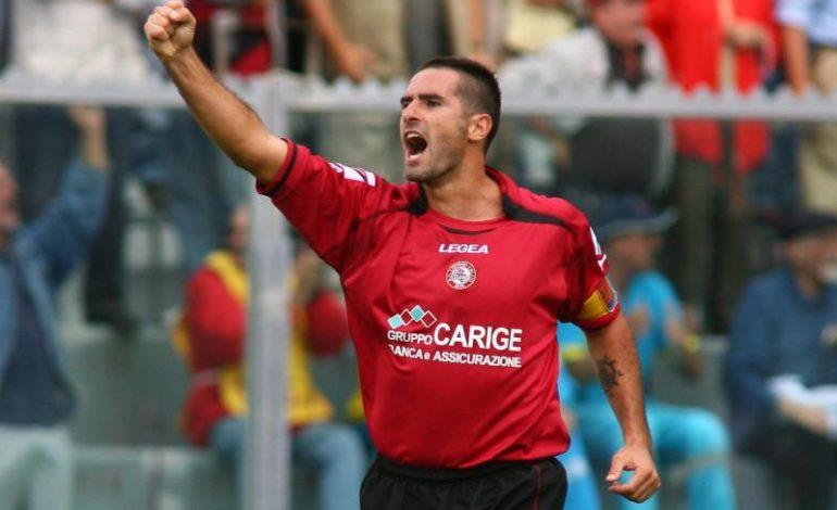 Lucarelli, il Catania può attendere