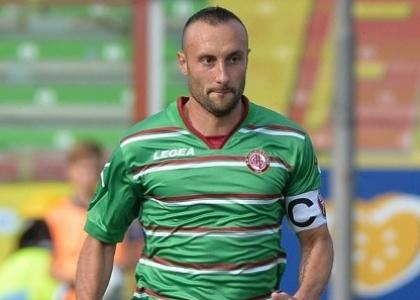Ascoli Livorno 1-3. La Speranza Continua