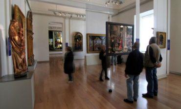 Ultimi giorni per visitare tre mostre d'arte