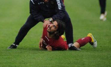 """Caso Morosini: """"Suggerii il defibrillatore, ma nessuno lo usò"""""""