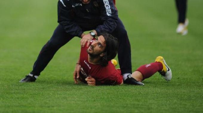 Piermario Morosini, calciatori defunti negli anni 2000