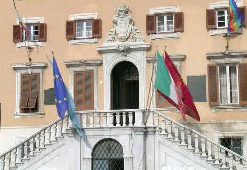 Sottoscritto patto di collaborazione tra Comune e Corpo Volontari di San Lazzaro