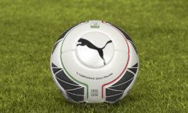 Serie B: posticipati i play out