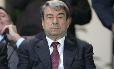 Moncini dice no al Livorno. Spinelli amareggiato