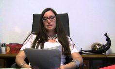"""Sorgente (m5s): """"Bilancio di Aamps chiaro, tutto riportato negli atti"""""""