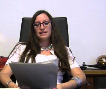 Accuse Pd, la replica di Stella Sorgente