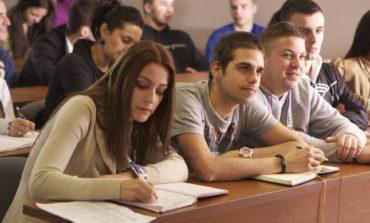 Le idee dei giovani nel mondo del lavoro