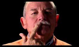 Auser, invecchiare con dignità (VIDEO)
