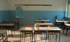 """Rossi: """"Scuola al via il 14 settembre"""""""