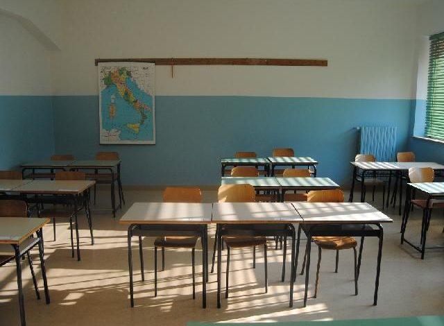 Nove progetti per le scuole del futuro
