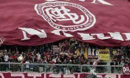 Livorno: disco rosso anche a Gavorrano (1 a 0). Allarme mercato