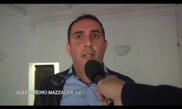 """Ex M5S: """"Noi i veri grillini, via gli altri"""" (VIDEO)"""