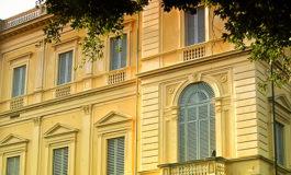 """Riapre la Biblioteca d'Arte del Museo """"Fattori"""""""