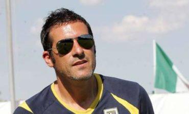 """Lucarelli: """"Mai sulla panchina del Livorno"""""""
