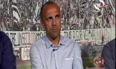 Lucarelli, Doga e Mazzoni a Telecentro2 (VIDEO)