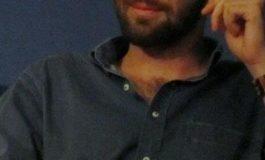 """Ottavio Herbstritt, giovane livornese su Canale 5 venerdì 6 nell'ultima puntata di """"Ciao Darwin"""""""