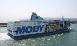 Porto, si urtano due traghetti