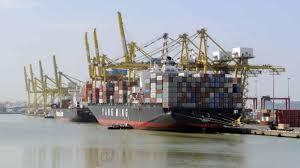 A Livorno una nuova importante linea container per gli Stati Uniti