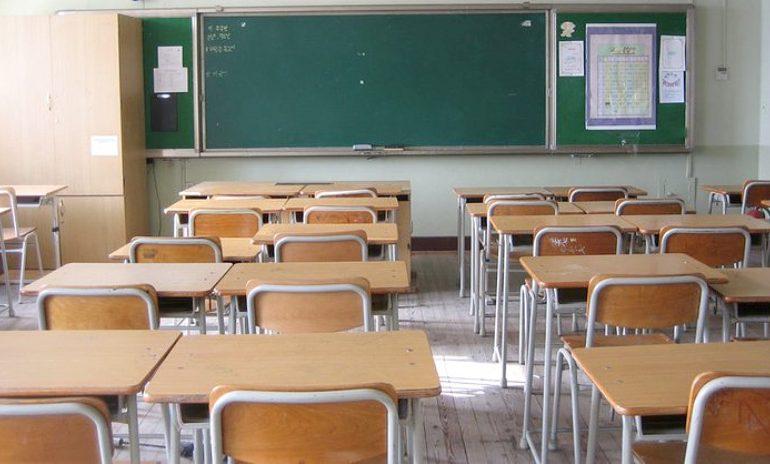 """Scuola, """"Un ponte per la ripartenza"""", la sfida per il recupero della socialità"""