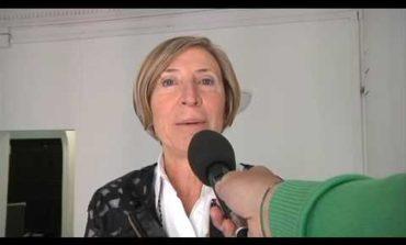 Servizi al cittadino ci sono novità tecnologiche (VIDEO)