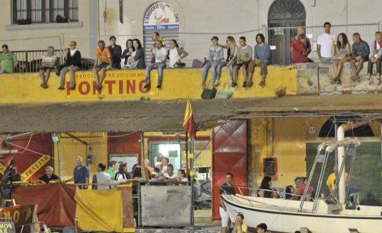 Barontini, la Coppa al Borgo Cappuccini