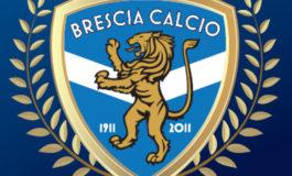 Brescia e Livorno legati dal destino