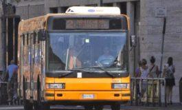 Bus serali: corse gratuite per tutta l'estate