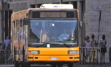 """Lega:""""Troppe aggressioni sui bus, Ctt Nord prenda provvedimenti"""""""