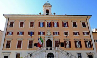 Al via il Bando per accedere a 18 alloggi sociali in viale Petrarca