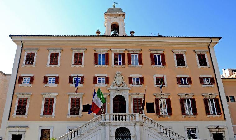 Chi sarà il nuovo sindaco di Livorno? Partecipa al sondaggio di Simurg