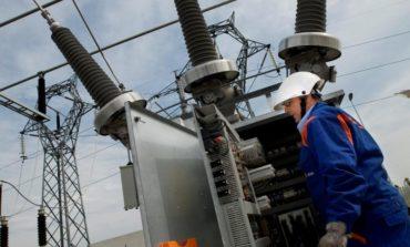 Temporanea interruzione dell'elettricità in zona Collinaia e Scopaia