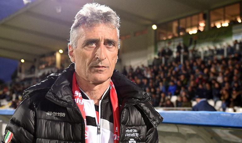 Il Livorno vince 3 – 0 a Ponsacco. Telecronaca su TC2