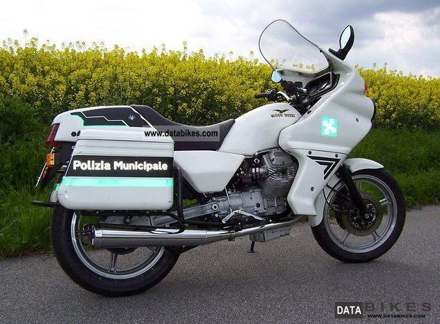 Su eBay 9 motociclette e 4 armadi del Comune