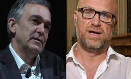 Fondi per Livorno: Nogarin chiede chiarimenti a Rossi