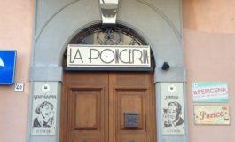 """Casting a Livorno per il film """"I fiori di menta"""""""