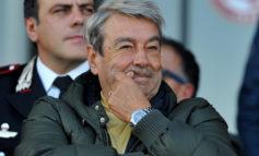 """Spinelli a Telecentro: """"In arrivo attaccante e centrocampista"""""""