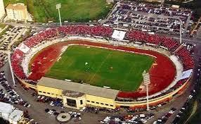 Nuovo stadio e nuova proprietà per il Livorno