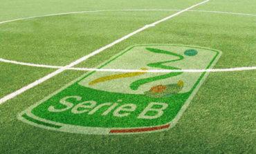 Serie B, ecco i club che hanno chiesto il ripescaggio