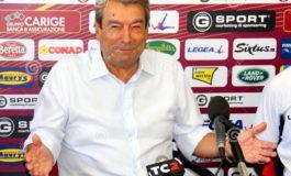 Calciomercato: il Livorno alla finestra